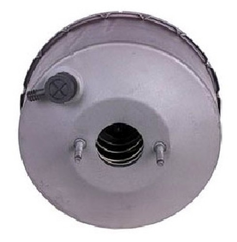 PRIOR - Brake Unit w/o Master Cylinder - PRI 3700451