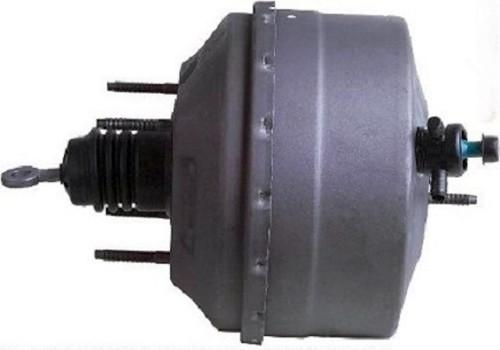 PRIOR - Brake Unit w/o Master Cylinder - PRI 3700472