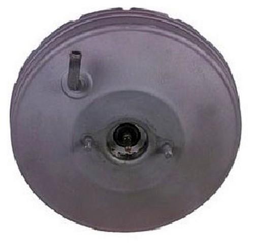 PRIOR - Brake Unit w/o Master Cylinder - PRI 3700496