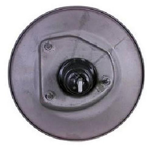 PRIOR - Brake Unit w/o Master Cylinder - PRI 3700583