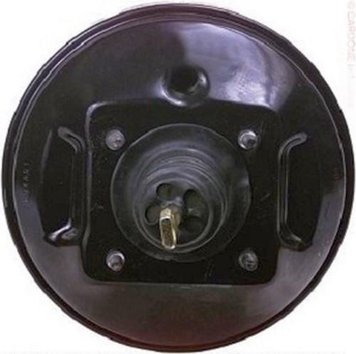 PRIOR - Brake Unit w/o Master Cylinder - PRI 3700587