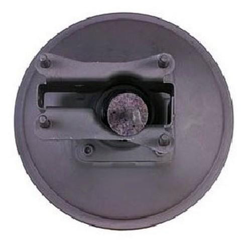 PRIOR - Brake Unit w/o Master Cylinder - PRI 3700617
