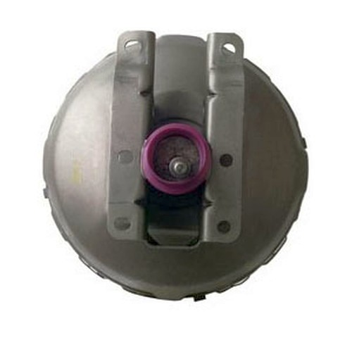 PRIOR - Brake Unit w/o Master Cylinder - PRI 7700286
