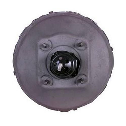 PRIOR - Brake Unit w/o Master Cylinder - PRI 7700506