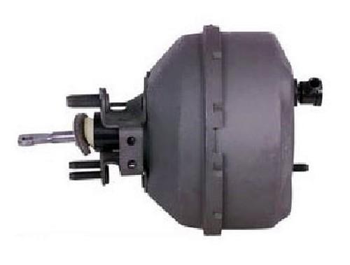 PRIOR - Brake Unit w/o Master Cylinder - PRI 7700521
