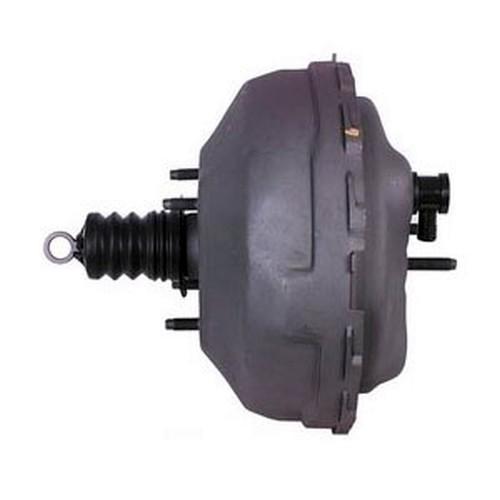 PRIOR - Brake Unit w/o Master Cylinder - PRI 7700539