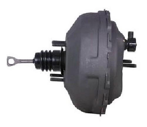 PRIOR - Brake Unit w/o Master Cylinder - PRI 7700606