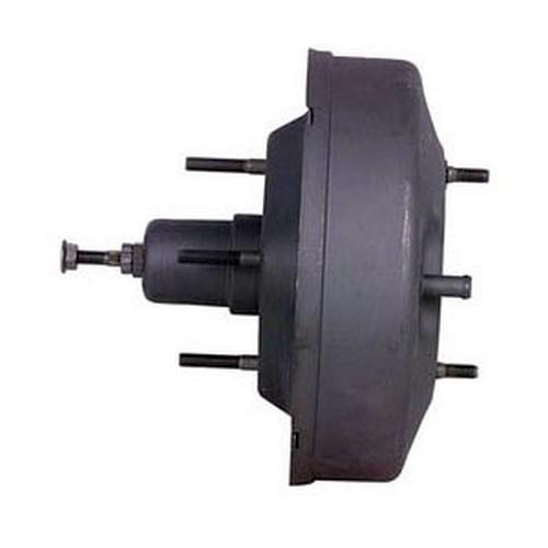PRIOR - Brake Unit w/o Master Cylinder - PRI 9700131