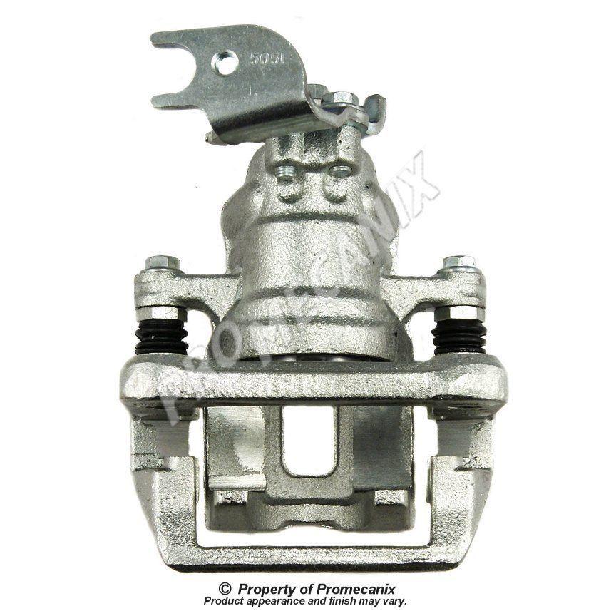 PROMECANIX - Reman Semi-Loaded Brake Caliper - PRX 10-05293-1