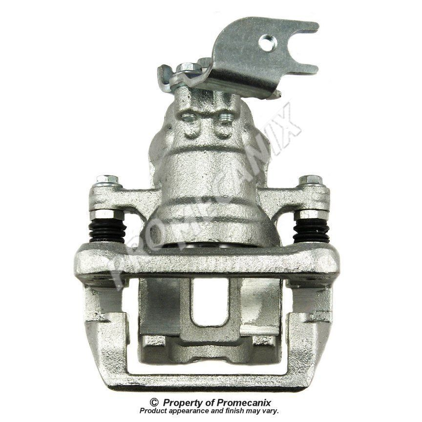 PROMECANIX - Reman Semi-Loaded Brake Caliper - PRX 10-05294-1