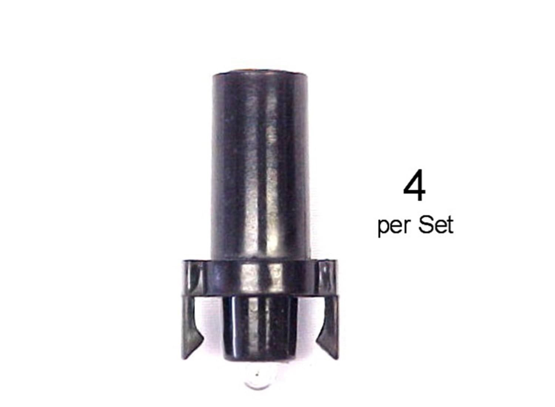 PRESTOLITE PROCONNECT - Spark Plug Boot Kit - PSL 114025