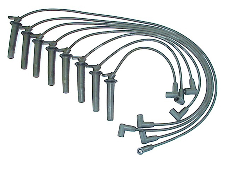 PRESTOLITE PROCONNECT - Spark Plug Wire Set - PSL 118066