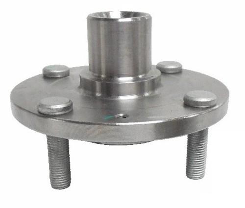 POWERTRAIN COMPONENTS (PTC) - Wheel Hub - PTC 63060