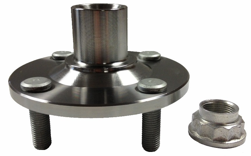 POWERTRAIN COMPONENTS (PTC) - Wheel Hub - PTC 63099
