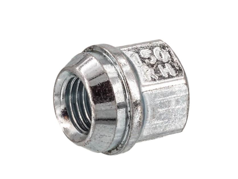 POWERTRAIN COMPONENTS (PTC) - Wheel Lug Nut - PTC 98078-1