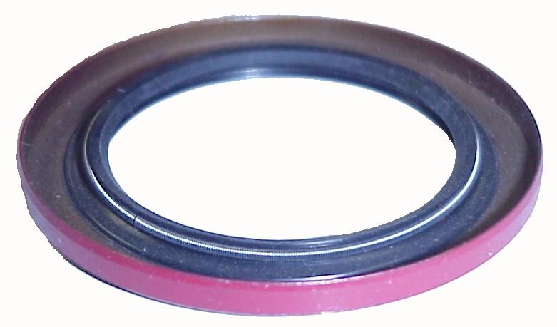 POWERTRAIN COMPONENTS (PTC) - Transfer Case Input Shaft Seal - PTC PT1992