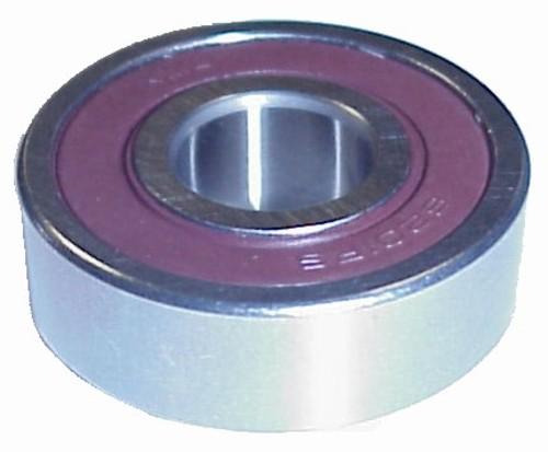 POWERTRAIN COMPONENTS (PTC) - Steering Gear Worm Shaft Bearing - PTC PT201CC