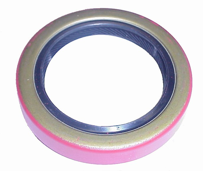POWERTRAIN COMPONENTS (PTC) - Differential Pinion Seal - PTC PT2043