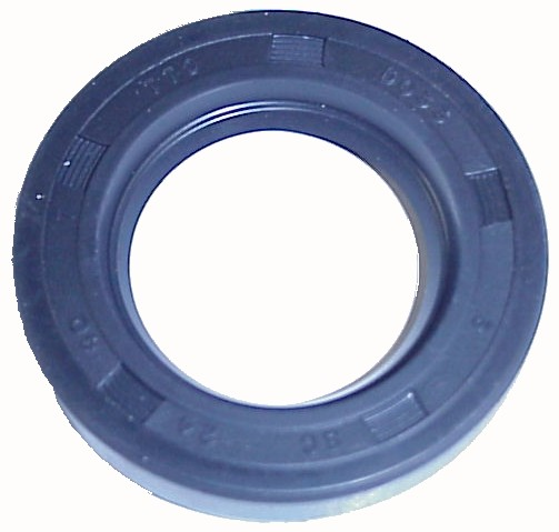 POWERTRAIN COMPONENTS (PTC) - Manual Trans Input Shaft Seal - PTC PT222430