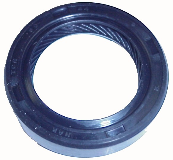 POWERTRAIN COMPONENTS (PTC) - Engine Camshaft Seal - PTC PT223012