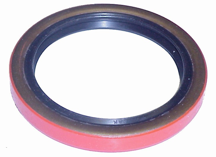 POWERTRAIN COMPONENTS (PTC) - Transfer Case Mounting Adapter Seal (Front) - PTC PT471424