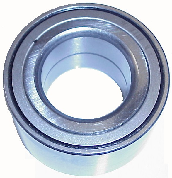 PRONTO/PTC - Wheel Bearing - PNK PT510003