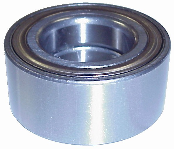 POWERTRAIN COMPONENTS (PTC) - Wheel Bearing (Front) - PTC PT510032
