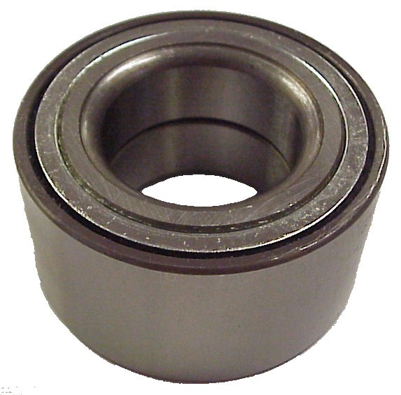 PRONTO/PTC - Wheel Bearing (Front) - PNK PT510055