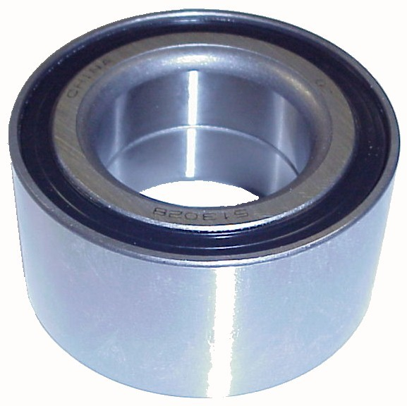 PRONTO/PTC - Wheel Bearing - PNK PT513058