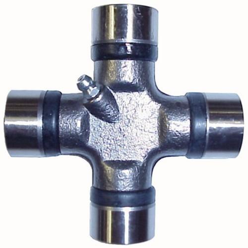 POWERTRAIN COMPONENTS (PTC) - Universal Joint (Front) - PTC PT530