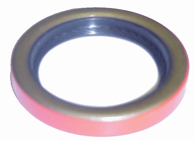 POWERTRAIN COMPONENTS (PTC) - Manual Trans Input Shaft Seal - PTC PT7412S