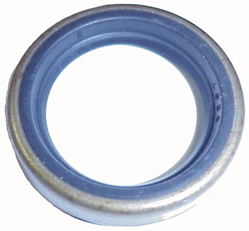POWERTRAIN COMPONENTS (PTC) - Auto Trans Manual Shaft Seal - PTC PT7929S