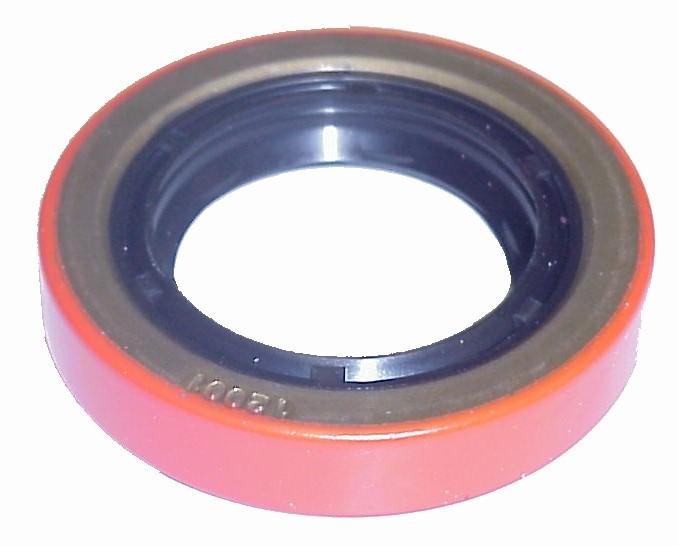 POWERTRAIN COMPONENTS (PTC) - Wheel Seal (Rear) - PTC PT8660S