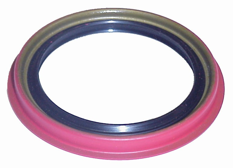 POWERTRAIN COMPONENTS (PTC) - Wheel Seal - PTC PT8871