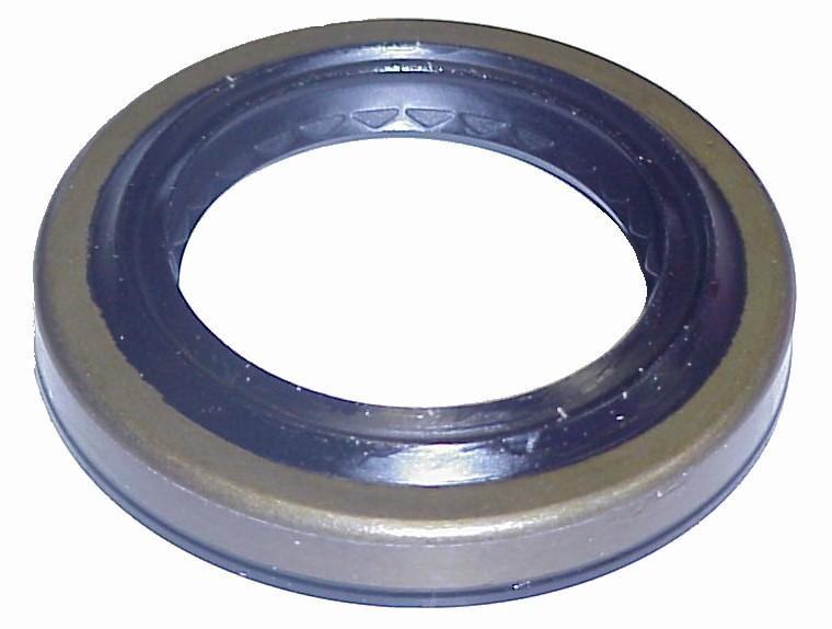 POWERTRAIN COMPONENTS (PTC) - Wheel Seal - PTC PT9912