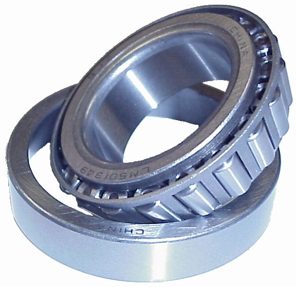 POWERTRAIN COMPONENTS (PTC) - Manual Trans Differential Bearing - PTC PTA-35