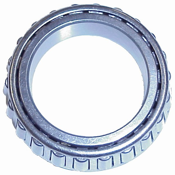 POWERTRAIN COMPONENTS (PTC) - Manual Trans Differential Bearing - PTC PTLM300849