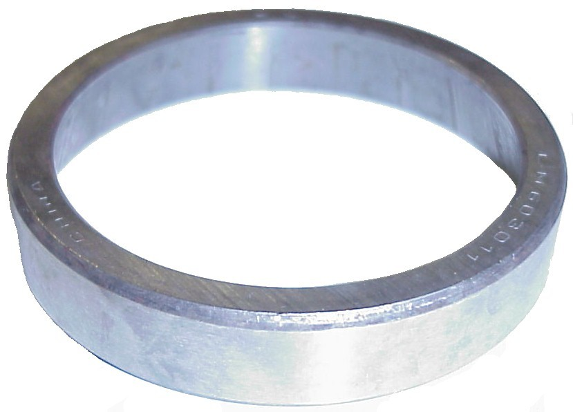 POWERTRAIN COMPONENTS (PTC) - Axle Differential Bearing Race - PTC PTLM603011