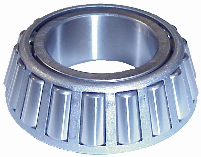 POWERTRAIN COMPONENTS (PTC) - Differential Pinion Bearing - PTC PTM802048