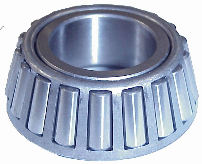 POWERTRAIN COMPONENTS (PTC) - Transfer Case Output Shaft Bearing - PTC PTM86649