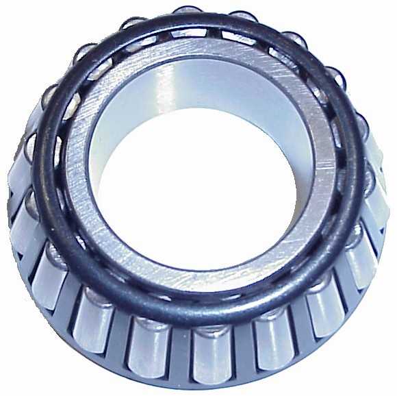 POWERTRAIN COMPONENTS (PTC) - Differential Pinion Bearing - PTC PTM88048