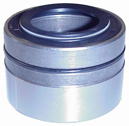 POWERTRAIN COMPONENTS (PTC) - Wheel Bearing Kit - PTC PTRP5707