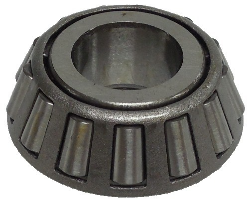 POWERTRAIN COMPONENTS (PTC) - Steering Knuckle Bearing - PTC PT11590