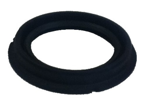 POWERTRAIN COMPONENTS (PTC) - Wheel Seal (Front Inner) - PTC PT1195
