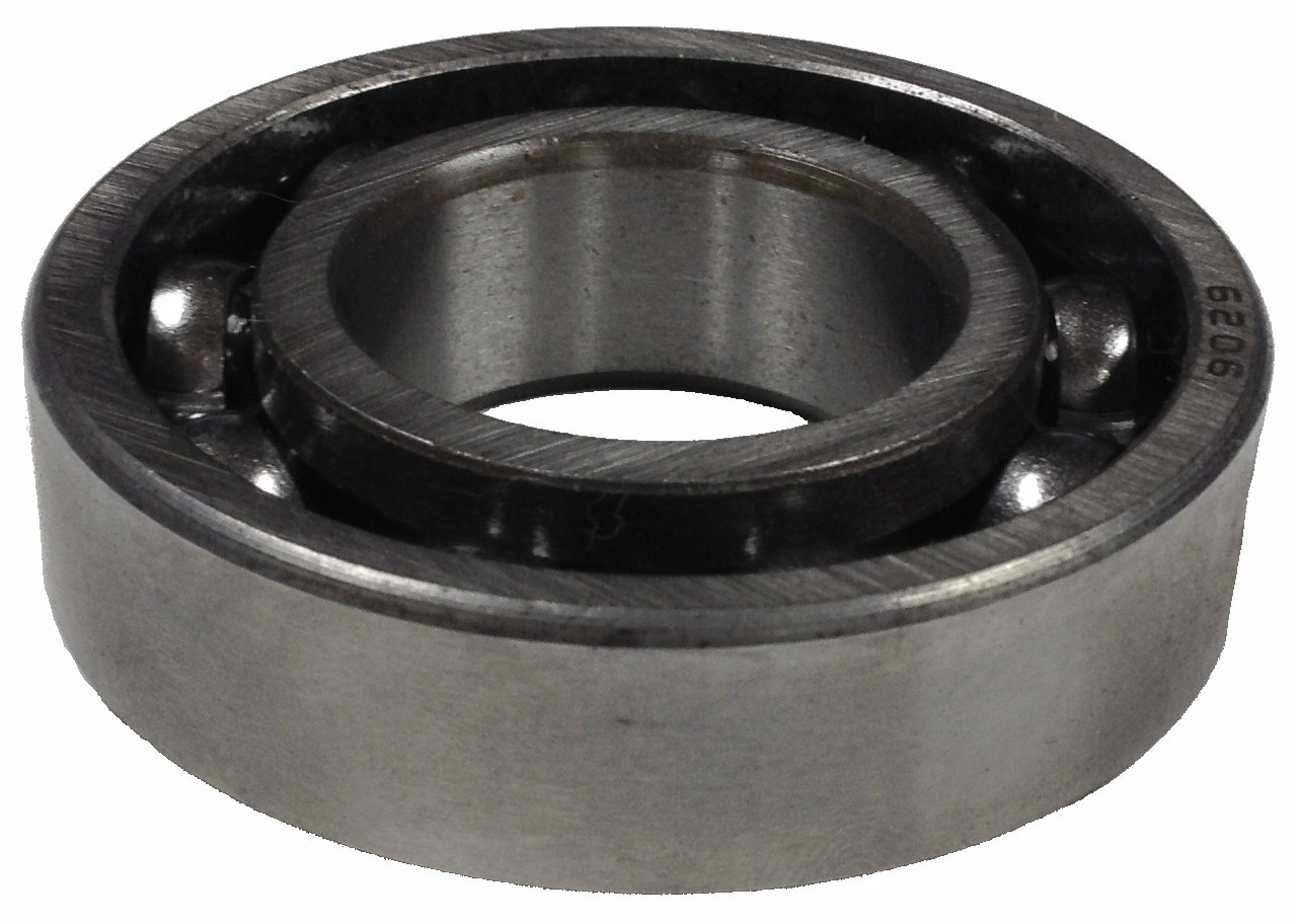 POWERTRAIN COMPONENTS (PTC) - Transfer Case Output Shaft Bearing - PTC PT206