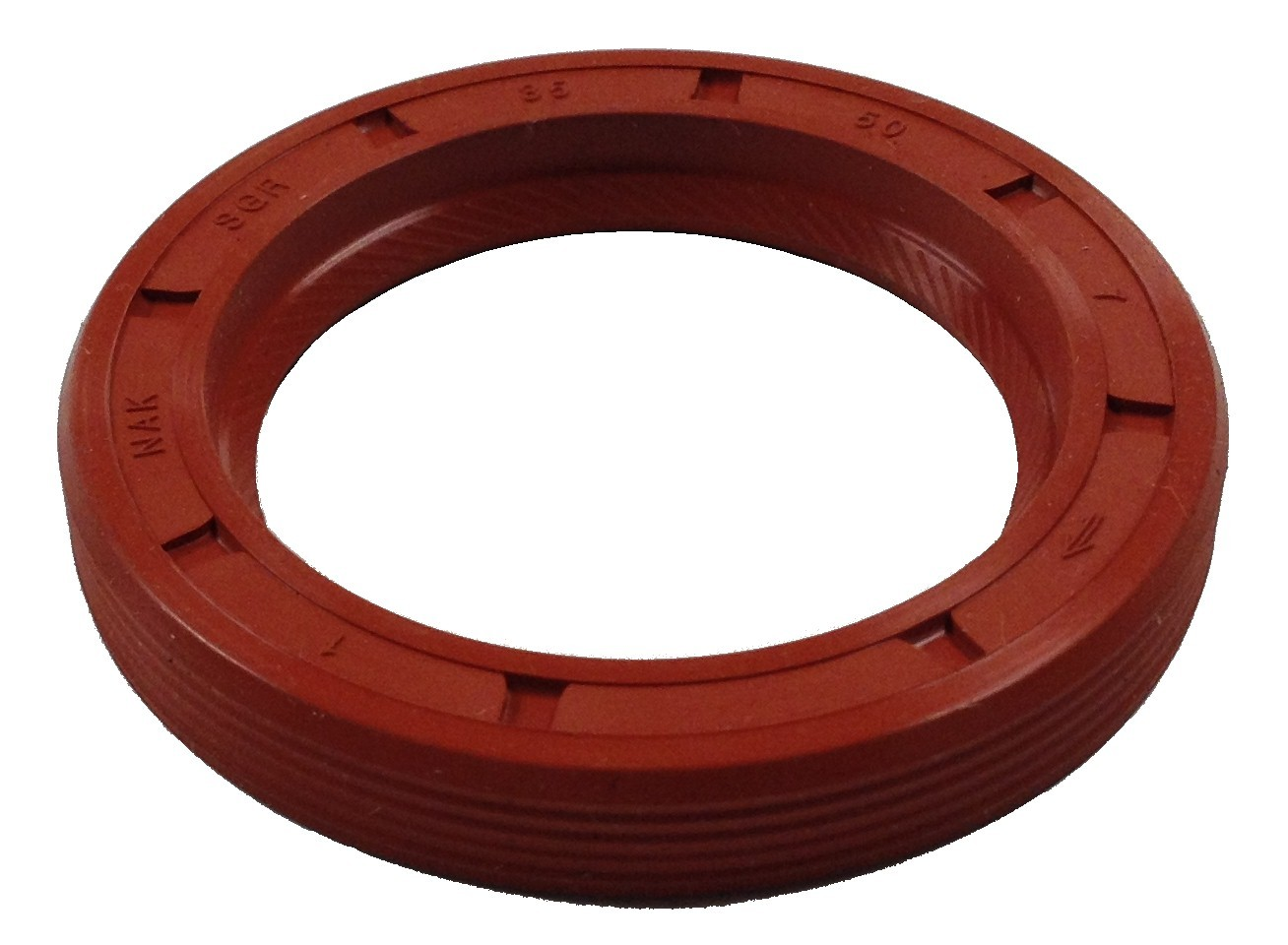 POWERTRAIN COMPONENTS (PTC) - Differential Pinion Seal (Rear Outer) - PTC PT223520