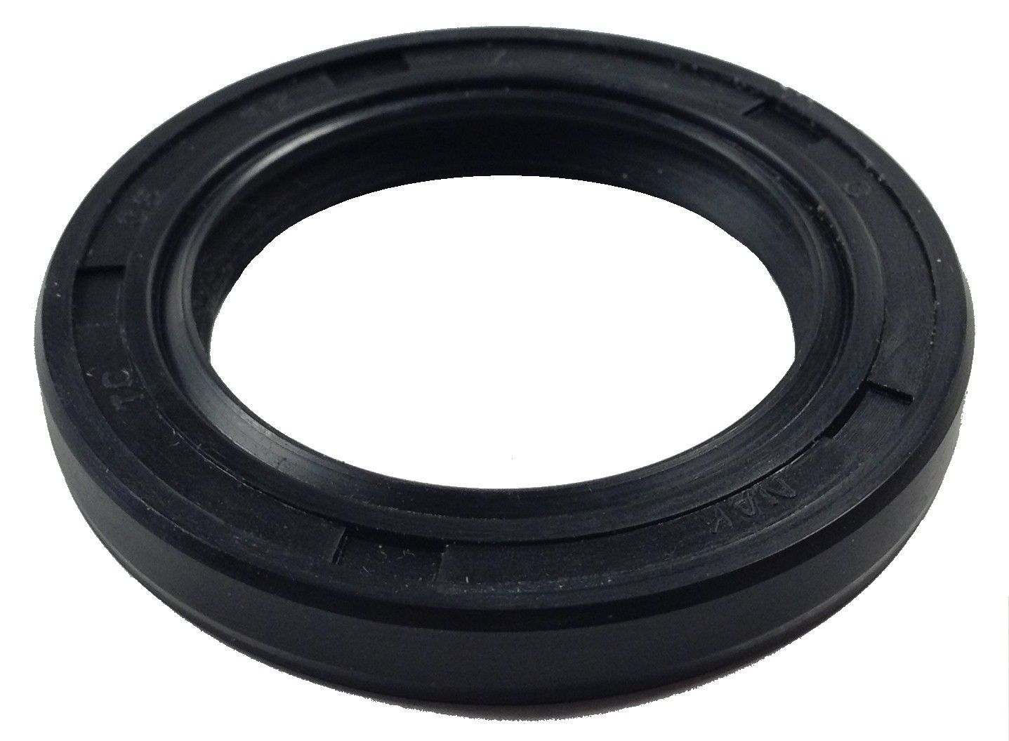 POWERTRAIN COMPONENTS (PTC) - Manual Trans Input Shaft Seal - PTC PT223535