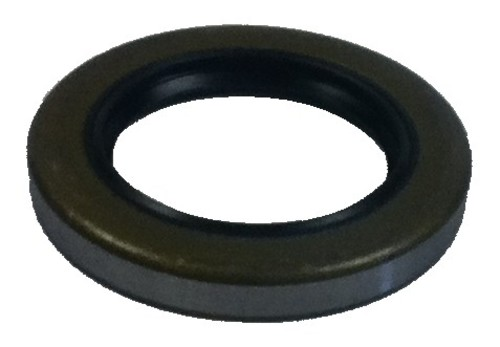 POWERTRAIN COMPONENTS (PTC) - Wheel Seal (Rear) - PTC PT473367