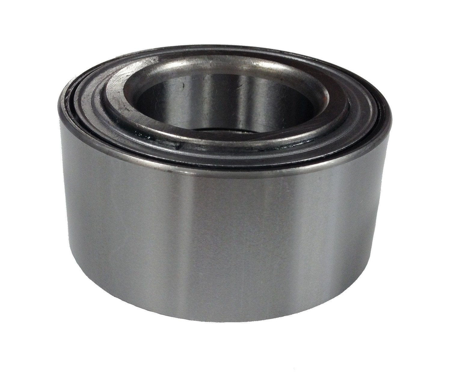 PRONTO/PTC - Wheel Bearing (Front) - PNK PT510030