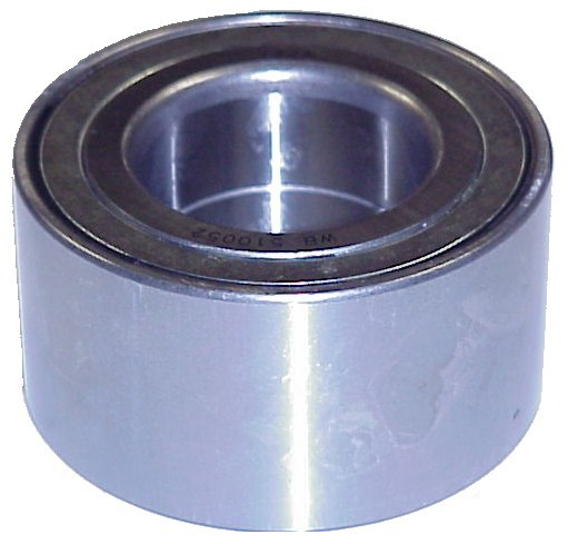 PRONTO/PTC - Wheel Bearing - PNK PT510052